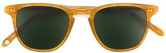 Garrett Leight Brooks 47 Sunglasses