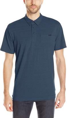 O'Neill Men's The Bay Polo Shirt