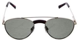 Le Specs Rocket Man Sunglasses w/ Tags