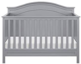 DaVinci Charlie 4-in-1 Convertible Crib