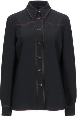 .Tessa Shirts - Item 38850869FU