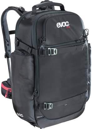Evoc CP 35L Camera Backpack