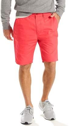 Levi's Levis Men's Chino Shorts
