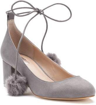 Charles by Charles David Style Style Lynne Women's High Heels