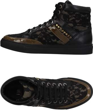 Vdp Collection High-tops & sneakers - Item 11395964QM
