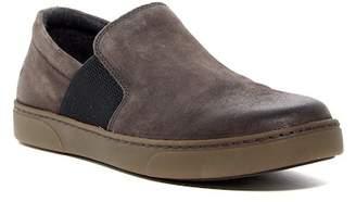 Børn Belford Leather Loafer