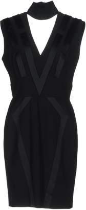 Siviglia ATELIER Short dresses
