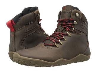 Vivo barefoot Vivobarefoot Tracker Firm Ground Men's Hiking Boots