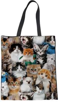 7ef2398c3b8d School Bag Pack - ShopStyle Canada