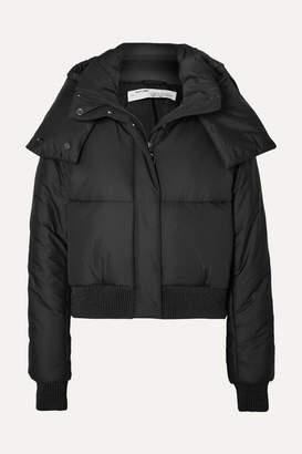 46973562b Off-White Women's Jackets - ShopStyle