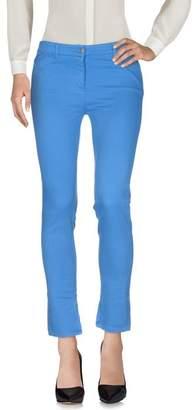 Golden Goose Casual trouser