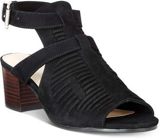 Bella Vita Finley Sandals Women's Shoes