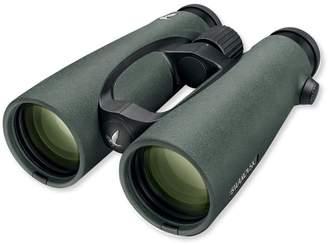 L.L. Bean L.L.Bean Swarovski Binocular EL 12x50