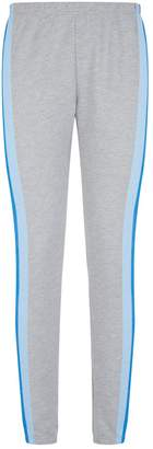 Wildfox Couture Spectrum Knox Sweatpants