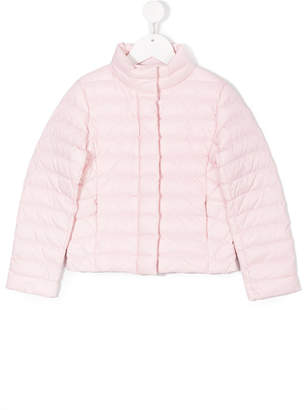 Ralph Lauren padded jacket