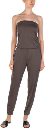 .Tessa Jumpsuits