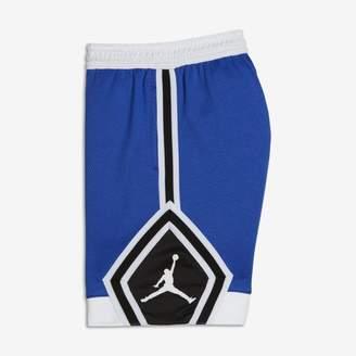 Nike Jordan Dri-FIT Rise Younger Kids'(Boys') Shorts