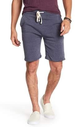 Alternative The Hustle Knit Shorts