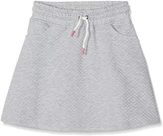Bench Girl's 3D Sweat Skirt,(Manufacturer Size: 13-14)