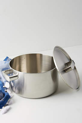 Berghoff Ron 5-Ply Covered Stock Pot