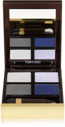 Tom Ford Eye Color Quad - Starry Night
