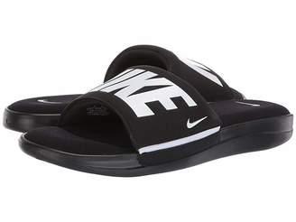 7ea9c94ff83 Nike Ultra Comfort 3 Slide