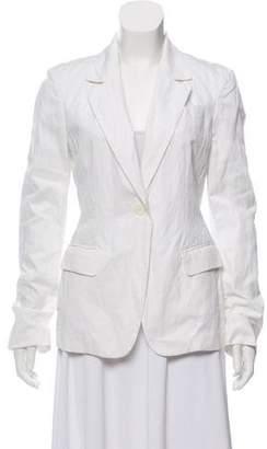 Michael Kors Structured Blazer