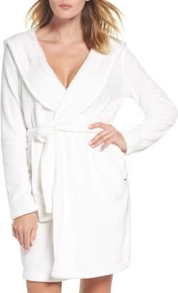 UGG Miranda Hooded Robe