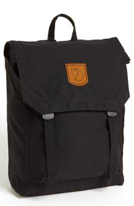 Fjallraven 'Foldsack No. 1' Backpack