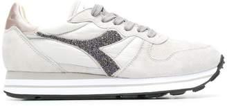 Diadora (ディアドラ) - Diadora Heritage sneakers