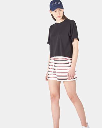 Fresh Jogger Shorts