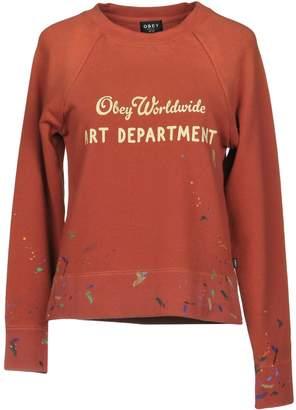 Obey PROPAGANDA Sweatshirts - Item 12205427RU