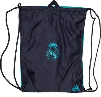Gym   Sports Bags For Men - ShopStyle UK aac9926bb235f