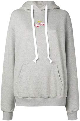 Neul Forever Young hoodie