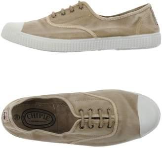 Chipie Low-tops & sneakers - Item 11111990SX