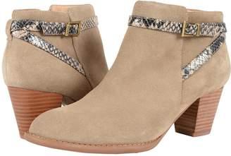 Vionic Upton Women's Boots