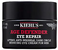 Kiehl's (キールズ) - [キールズ] キールズ AGD エイジケア アイクリーム