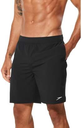 fe13c417d5 Speedo Men's Active Flex Tech Volley Shorts