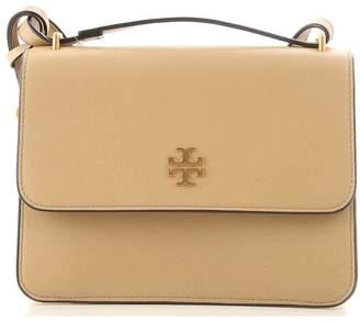 Tory Burch Brooke Shoulder Bag