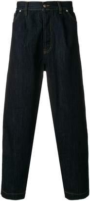 Societe Anonyme Japboy jeans