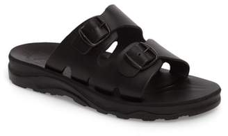 Jerusalem Sandals Barnabas Sandal