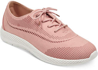 Easy Spirit Gerda 2 Sneakers Women's Shoes
