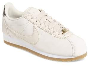 Nike x A.L.C. Classic Cortez Sneaker