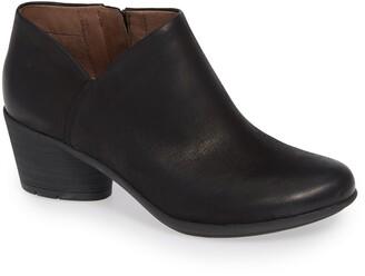 Dansko Raina Boot
