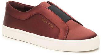 Louise et Cie Bette Slip-On Sneaker - Women's