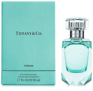 Tiffany & Co. Intense Eau de Parfum