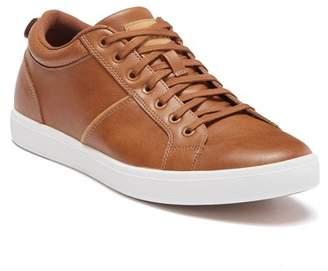 b0b1d05cbc25 Aldo Brown Round Toe Men s Shoes