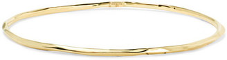 Ippolita - Glamazon® 18-karat Gold Bracelet - one size $695 thestylecure.com