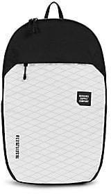 Herschel Men's Mammoth Backpack