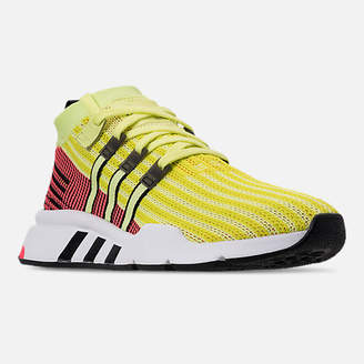 adidas Men's EQT Support Mid ADV Casual Shoes